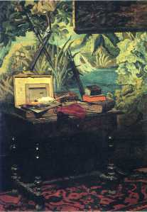 a-corner-of-the-studio(1)by Monet