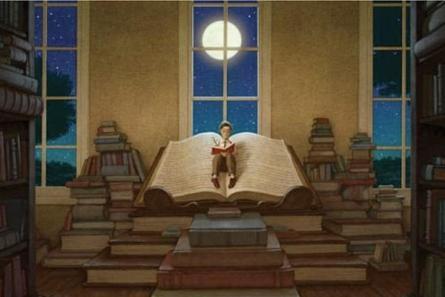 fantastic-flying-books0of-mr-morris-lessmore-hardcover-book-02